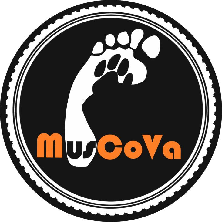 LogoMuscova_Polo