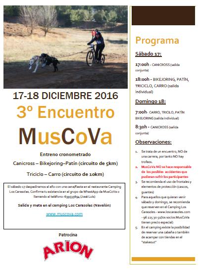 cartelmuscova_3rencuentro_17-18diciembre2016