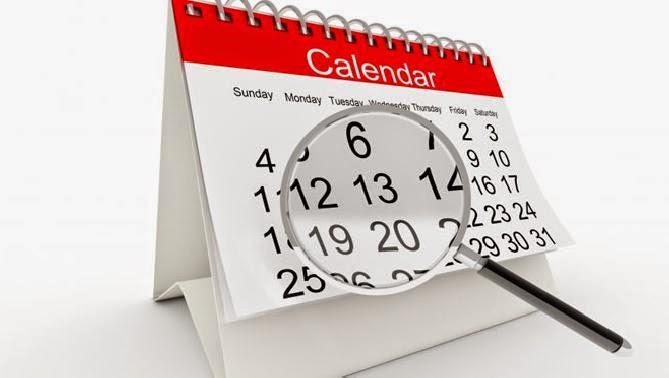 calendario_5_0