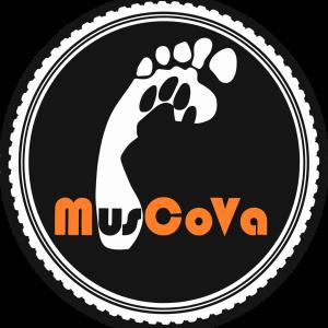 CLUB MUSHING MUSCOVA